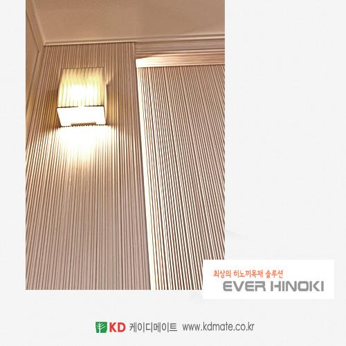 24_shop1_994725.jpg